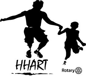 HHART